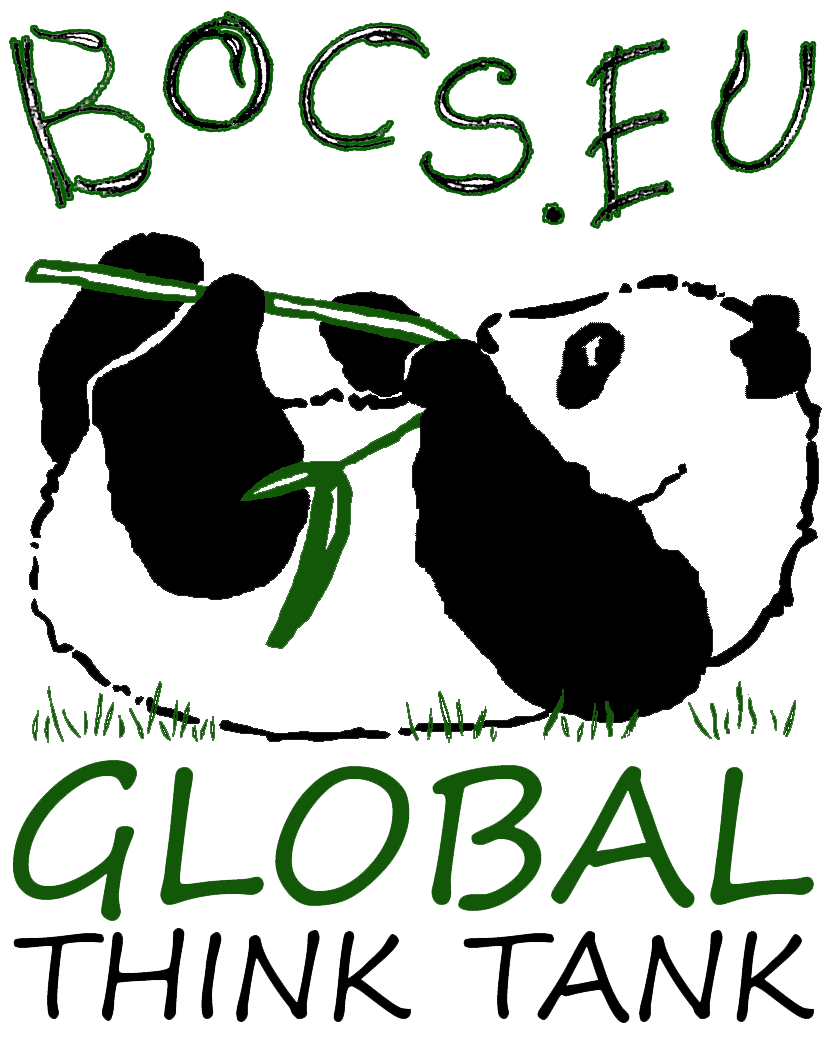 Kevesebb gyerek, és a fogamzásgátlás támogatása a leghatékonyabb klímavédelem! | BOCS Civilizációtervezés Alapítvány