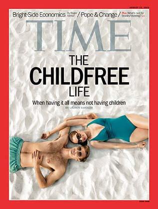 Kevesebb gyerek, és a fogamzásgátlás támogatása a leghatékonyabb klímavédelem! | BOCS Alapítvány